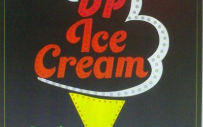 DP Ice Cream