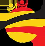 Sarawak Diaspora