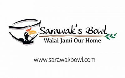 Sarawak's Bowl